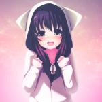 Free Download +100000 Anime Wallpaper 4.1.3 APK