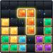 Free Download 1010 Block Puzzle Game Classic 1.2.1 APK