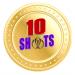 Free Download 10SHOTS 6.0 APK