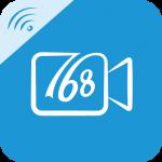 Free Download 168CarDVR v3.0.1 APK