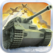 Free Download 1941 Frozen Front – a WW2 Strategy War Game 1.12.4 APK
