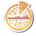 Free Download Чикибамбони 2.0 APK