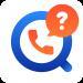 Free Download Пробив номера – определитель номера телефона 2.0.6 APK