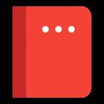 Free Download Личный дневник с паролем 2.0.72 APK