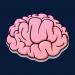 Free Download Мозговая викторина : общие знания 2.3.0 APK