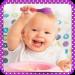 Free Download وجبات الرضع 2.3.1 APK