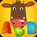 Free Download Учим буквы весело: Азбука, Алфавит, Игры для детей 2.7.1 APK