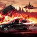 Free Download تعديل الصور بمؤثرات الافلام 2020 3.9 APK