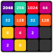 Free Download 2048 4.2.18 APK