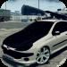 Free Download 206 Drift & Driving Simulator 4.1 APK