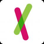 Free Download 23andMe – DNA Testing : Health & Ancestry 5.94.1 APK
