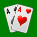 Free Download 250+ Solitaire Collection 4.16.1 APK