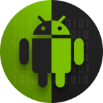 Free Download 2FA Bypass 1.0.5 APK