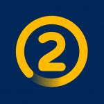 Free Download 2dehands – Gratis zoekertjes 11.21.0 APK