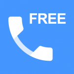 Free Download 2nd phone number – free private call and texting 1.8.9 APK