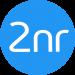 Free Download 2nr – Darmowy Drugi Numer 1.0.39 APK