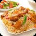 Free Download أفضل وصفات الأرز 3.2.2 APK