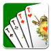 Free Download Карточная игра Бур-Козел 3.7 APK