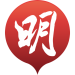 Free Download 明報新聞 3.7.7 APK