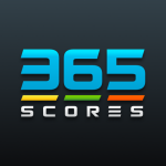Free Download 365Scores – Live Scores and Sports News 11.3.1 APK