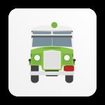 Free Download 39 Bite Pu – Yangon Bus Guide 2.4 APK