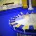 Free Download Чудесное поле 3D 1.0 APK