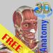 Free Download 3D Bones and Organs (Anatomy) 5.0 APK