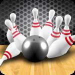 Free Download 3D Bowling 3.4 APK