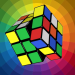 Free Download 3D-Cube Puzzle 1.1.7 APK