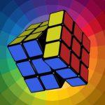 Free Download 3D-Cube Solver 1.0.2 APK