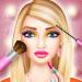 Free Download 3D Makeup Games For Girls 4.0.3 APK