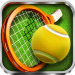 Free Download 3D Tennis 1.8.1 APK