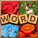 Free Download 4 Pics Puzzle: Guess 1 Word 21.0524.09 APK