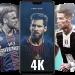 Free Download 4K Football Wallpapers | wallpaper hd 1.14 APK