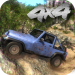 Free Download 4×4 Off-Road Rally 4 12.0 APK