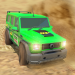 Free Download 4×4 Offroad Champions 2.0 APK