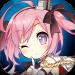 Free Download 碧藍航線 5.2.10 APK