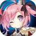 Free Download アズールレーン 5.3.2 APK