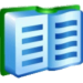 Free Download الشامل لمسابقات التوظيف 5.3.6 APK