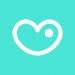 Free Download گهواره تربیت کودک و بارداری 5.487.1 APK