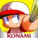 Free Download 実況パワフルプロ野球 6.4.5 APK
