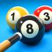 Free Download 8 Ball Pool 5.4.2 APK