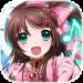 Free Download 8 beat Story アイドル×音楽ゲーム 2.3.12 APK