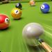 Free Download 9 Ball Pool 3.2.3997 APK