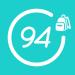 Free Download 94% – Quiz, Trivia & Logic 3.12.4 APK