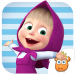 Free Download A Day with Masha and the Bear 20.4 APK