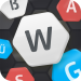 Free Download A Word Game 3.9.1 APK