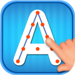 Free Download ABC Alphabet Tracing 1.3 APK