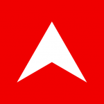 Free Download ABP Live TV News Latest India Hindi News channel 10.0.5 APK