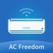 Free Download AC Freedom 2.1.9.aefeb1459 APK